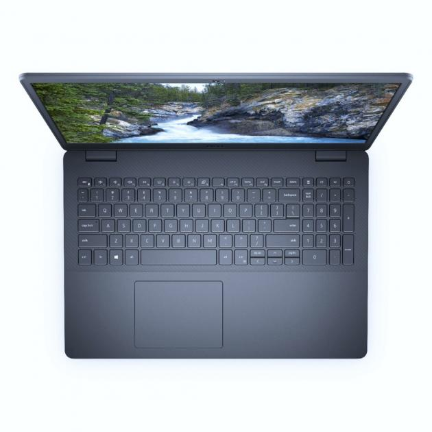 Dell Inspiron 3501 - 11th Gen, i3, Blue, 4GB RAM, 1TB HDD