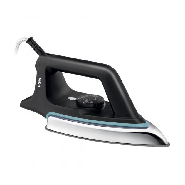 Tefal Dry Iron Classical 1200W
