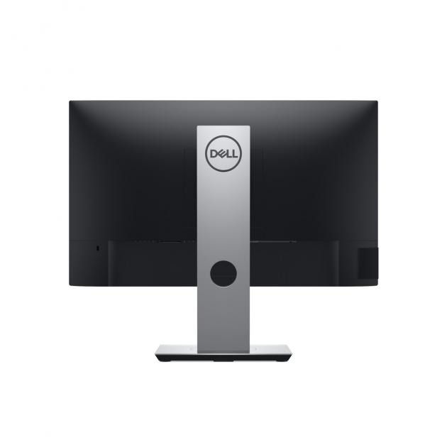 "Dell 22"" Professional Monitor - P2219H"