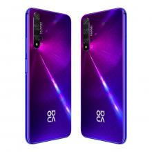 Huawei Nova 5T - (8GB/128GB) (Purple)