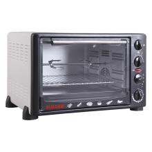 Singer Electric Oven 34L