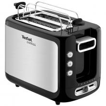 Tefal Pop-Up Toaster 850W