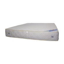 Luxury Spring Mattress 75x60