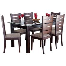 Diamond Dining Room Set