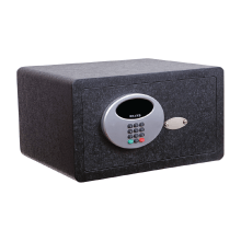 Singer Electronic Safe For Hotels - 16kg