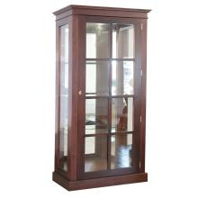 Single Door Display Unit