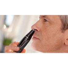 Philips Nosetrimmer Series 1000 NT1120