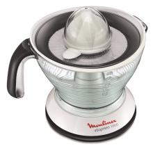 Moulinex Citrus Press 25W, 1L Jar