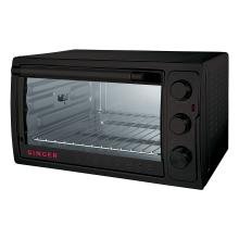 Singer Electric Oven 38L