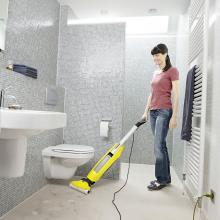 Karcher FC 5 Floor Cleaning Machine - Domestic