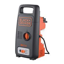 Black & Decker High Pressure Washer BXPW1300E, 1800W
